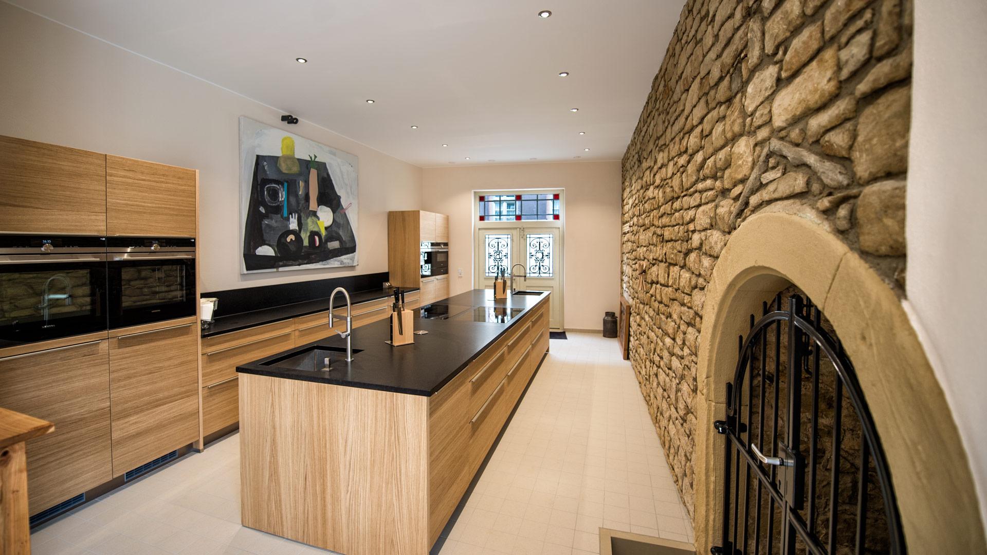 best m246bel martin mainz k252chen pictures house design